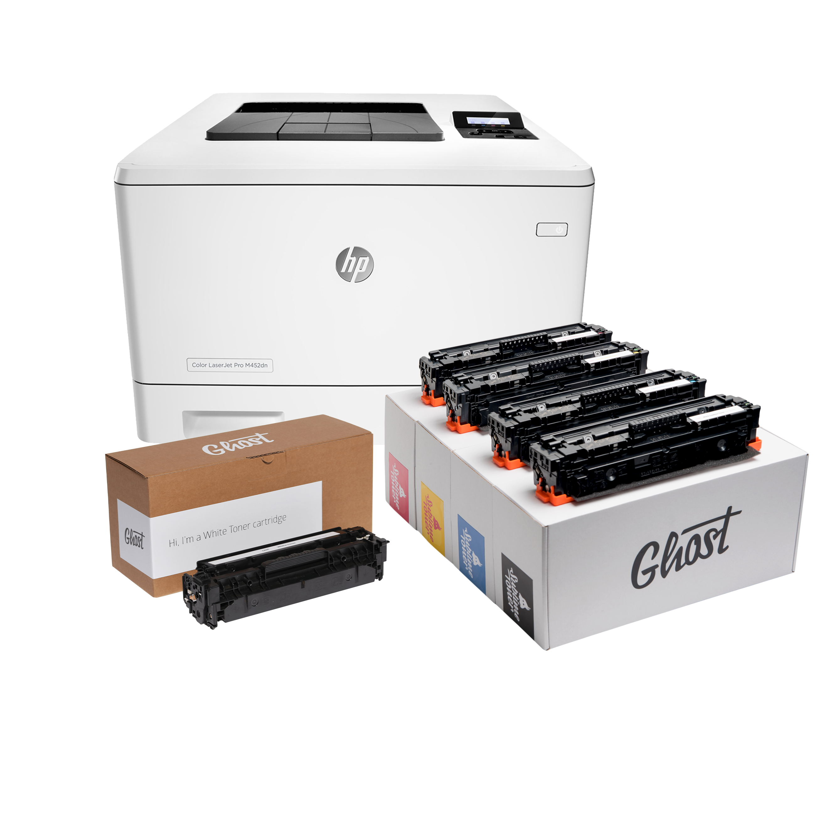 Necessity Squared to launch printing solutions | Gulf Print & Pack 2019