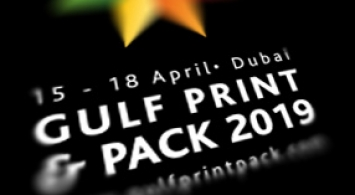 Downloads | Gulf Print & Pack 2019