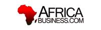 Africa Business.com